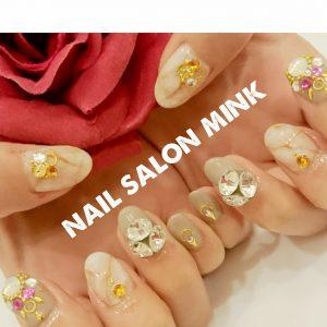 BeautyPlus_20161226014011_save