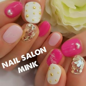 BeautyPlus_20161228013723_save