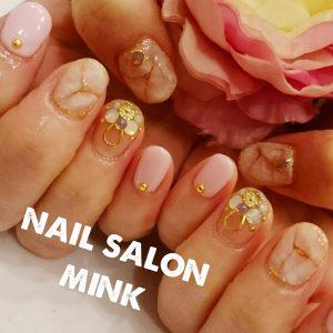 BeautyPlus_20170205234946_save