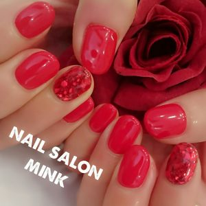BeautyPlus_20170209015617_save